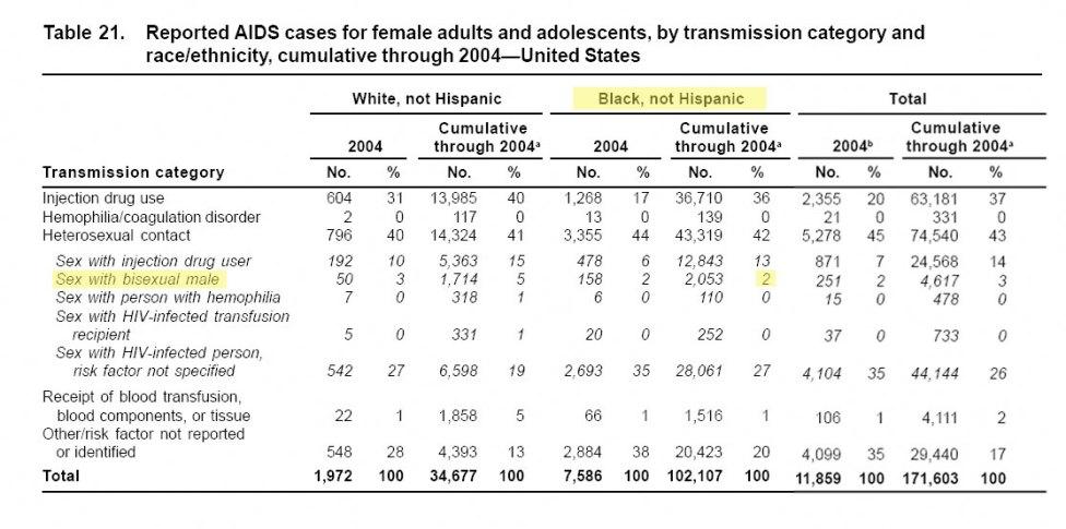 aids-deaths.jpg