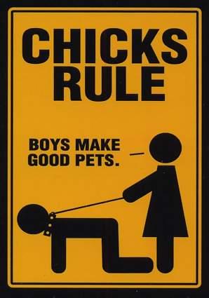 chicksruleboysgdpets.jpg