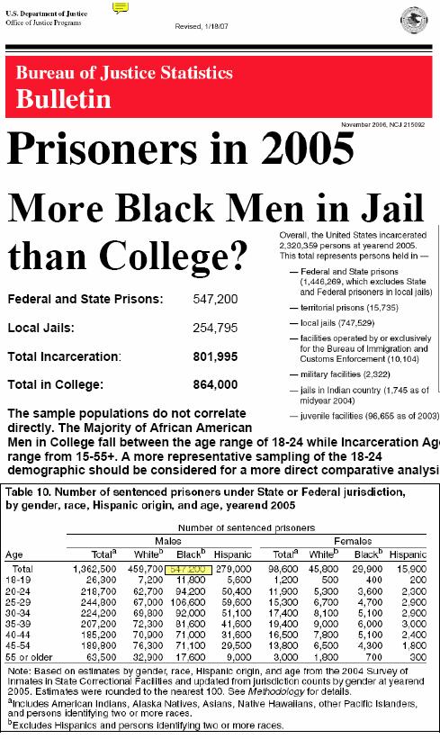 jail2005.jpg