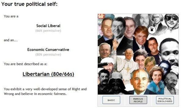 mypolitics.jpg
