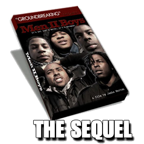 Order the DVD from AMAZON.com